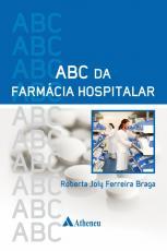 ABC DA FARMÁCIA HOSPITALAR