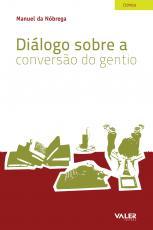 DIALOGO SOBRE A CONVERSÃO DO GENTIO
