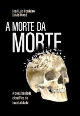 A MORTE DA MORTE