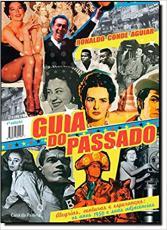 GUIA DO PASSADO