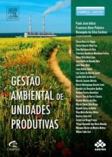 GESTÃO AMBIENTAL DE UNIDADES PRODUTIVAS