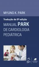 MANUAL PARK DE CARDIOLOGIA PEDIÁTRICA