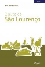 O AUTO DE SÃO LOURENÇO