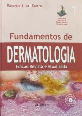 FUNDAMENTOS DE DERMATOLOGIA
