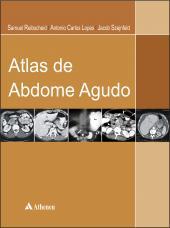 ATLAS DE ABDOME AGUDO