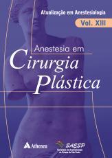 ANESTESIA EM CIRURGIA PLÁSTICA