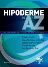 HIPODERME DE A A Z