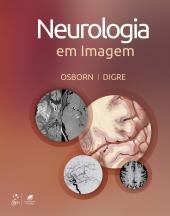 NEUROLOGIA EM IMAGEM