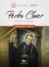 PEDRO CLAVER - Vol. 6
