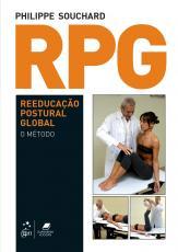 RPG REEDUCAÇÃO POSTURAL GLOBAL - O MÉTODO