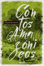CONTOS AMAZÔNICOS