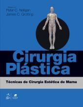 CIRURGIA PLÁSTICA - TÉCNICAS DE CIRURGIA ESTÉTICA DE MAMA