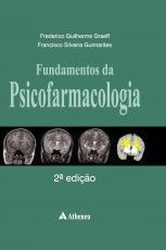 FUNDAMENTOS DE PSICOFARMACOLOGIA
