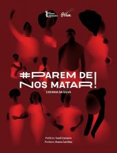 PAREM DE NOS MATAR
