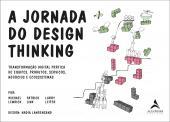 A JORNADA DO DESIGN THINKING