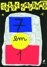 7 EM 1