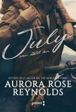 JULY - Vol. 1
