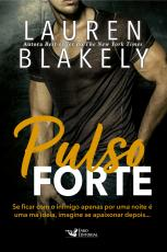 PULSO FORTE