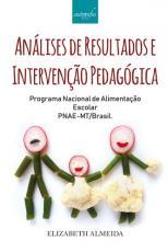 ANALISES DE RESULTADOS E INTERVENCAO PEDAGOGICA