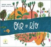 OIR O RIO