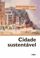 CIDADE SUSTENTAVEL
