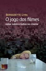 O JOGO DOS FILMES
