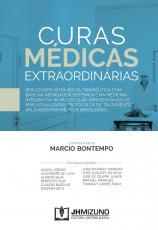 CURAS MEDICAS EXTRAORDINARIAS