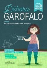 DÉBORA GAROFALO - Vol. 1