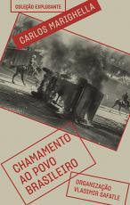 CHAMAMENTO AO POVO BRASILEIRO - Vol. 2