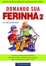 DOMANDO SUA FERINHA 2 - 2ª EDIÇÃO