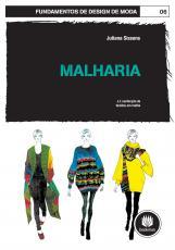 MALHARIA