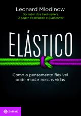ELÁSTICO