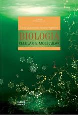BIOLOGIA CELULAR E MOLECULAR