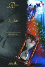 ÂNSIAS
