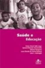 SAUDE E EDUCACAO