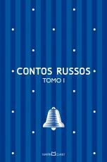 CONTOS RUSSOS: TOMO I - Vol. 8
