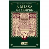 A MISSA DE SEMPRE