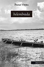 BELEMBRADA