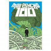 MOB PSYCHO 100 - 13