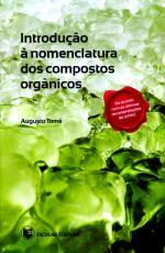 INTRODUCAO A NOMENCLATURA DOS COMPOSTOS ORGANICOS - 1