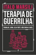 TERAPIA DE GUERRILHA
