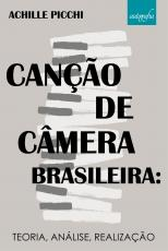 CANCAO DE CAMERA BRASILEIRA