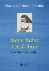 SANTA DULCE DOS POBRES