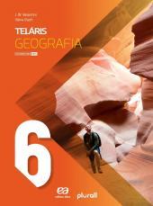 TELÁRIS - GEOGRAFIA - 6º ANO