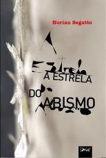 A ESTRELA DO ABISMO