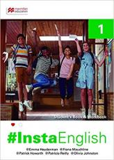 INSTA ENGLISH SB 1