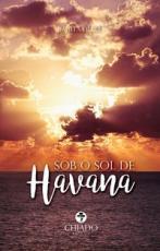 SOB O SOL DE HAVANA