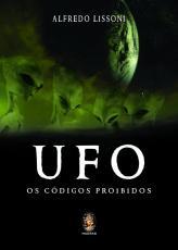 UFO OS CÓDIGOS PROIBIDOS