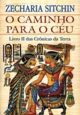 CAMINHO PARA O CEU, O - 1