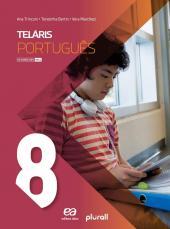 TELÁRIS - LÍNGUA PORTUGUESA - 8º ANO